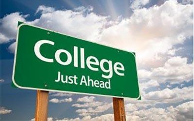 Digital Marketing Courses Cork