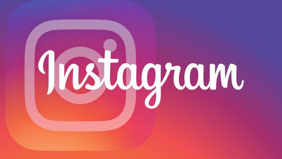 The Rising Star of Instagram!