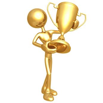 Fermoy Area Sports & Community Awards 2016