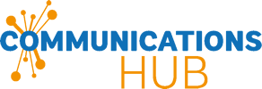 Communications Hub with Karen Twomey