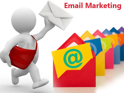 Why Email Marketing Works