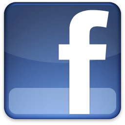Why Facebook Marketing Matters