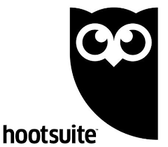 Is your Business using Hootsuite?