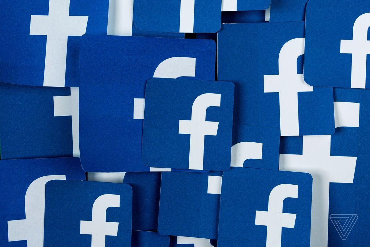 Facebook Training Workshop Mallow