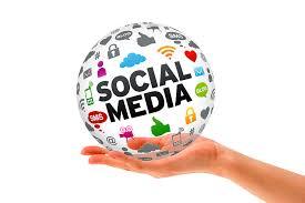 Social Media Workshops 2020