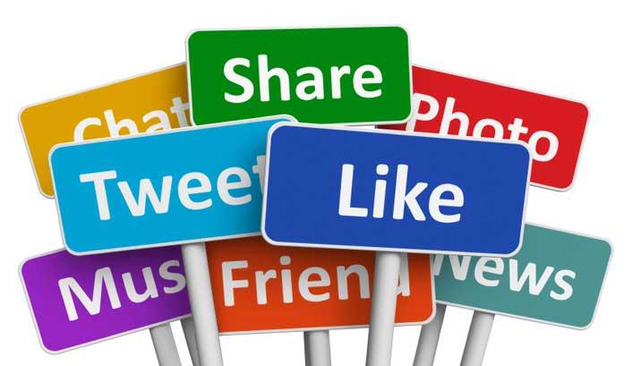 Social Media Training Sessions Cork
