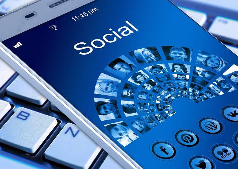 Social Media Training for Business